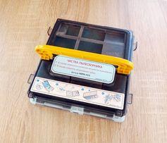 Фильтр HEPA H13 для пылесоса Samsung (в сборе) DJ97-01351C