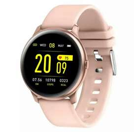 Smartwatch Odm Android  blutooth 2021 Waterproof.