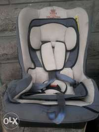 Baby car seat for sale in Nairobi 0