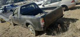 Ford bantam rocam 1.3L striping for spares