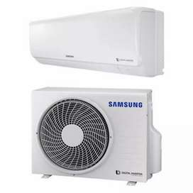 Eye of Africa Air-conditioning Repairs and Installations jhb South