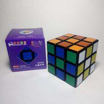 Кубик Рубика 3х3 ShengShou Aurora собери свою коллекцию кубов, подарок
