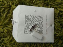 Xiaomi Mi Key dodatkowy przycisk do każdego modelu 10 trybow