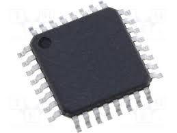 Продам микросхемы Atmega 48PA
