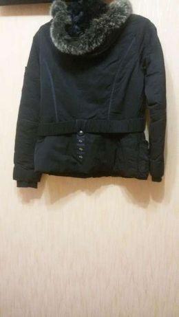 куртка женская Сумы - изображение 2