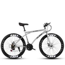 Cycling and Fitness Store with great product categories