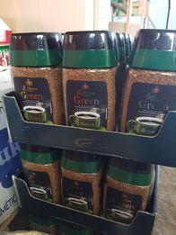 Кава кофе Грін Беларум Green Bellarom