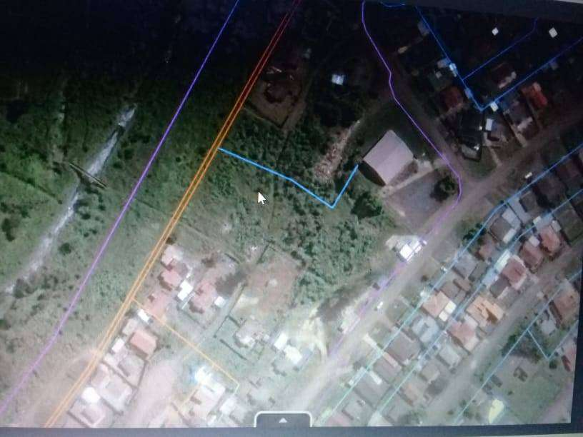 Site for sale 0