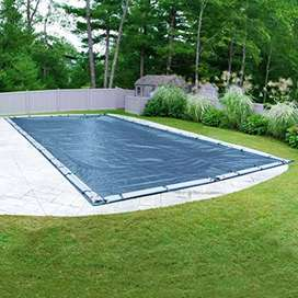 Wayne pool repairs services