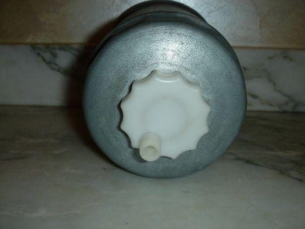 Diesel filter 4 107 Bosch, Spain Киев - изображение 8