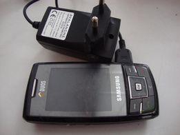 мобильный телефон Samsung SGHD 880