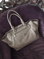 Продам сумку Massimo Dutti