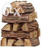 Продам дрова. Дрова сосновые. Дрова из Сосны
