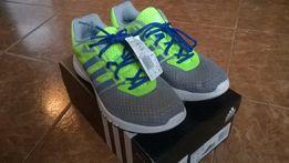 Nowe buty RUNNING/COURSE marki Adidas model galaxy 2 M B33659.