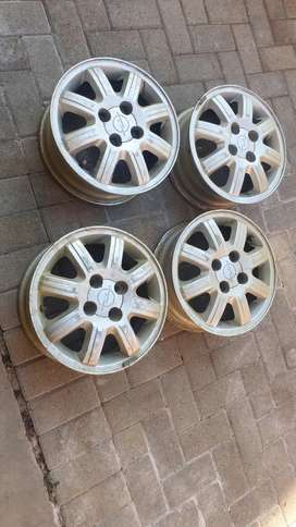 opel rims for sale.