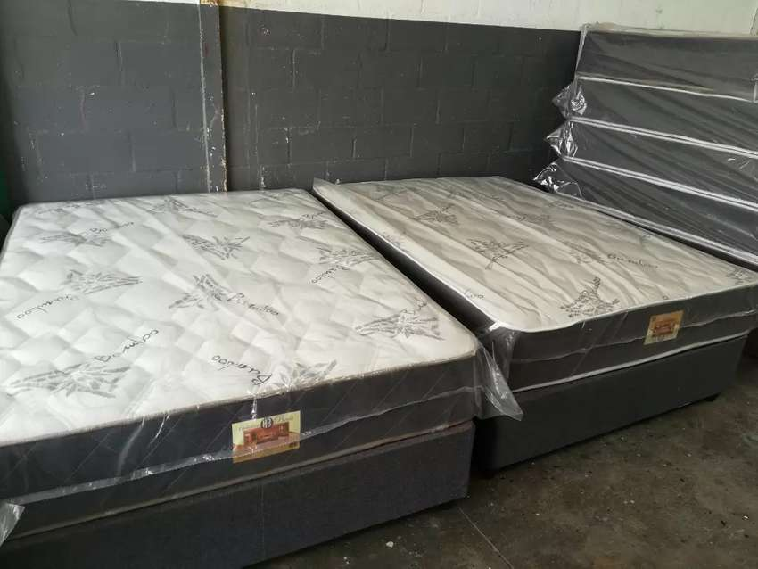 Quality Beds at an affordable prices. From Comfort to Platinum to Dux
