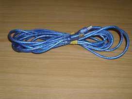 Various Computer Cables