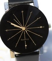 Наручные женские Часы QUARTS