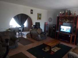 Large family home 283s/m