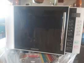Kenwood Large Microwave Oven