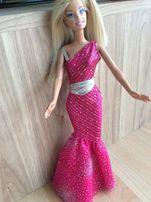 Lalka Barbie / MITTEL