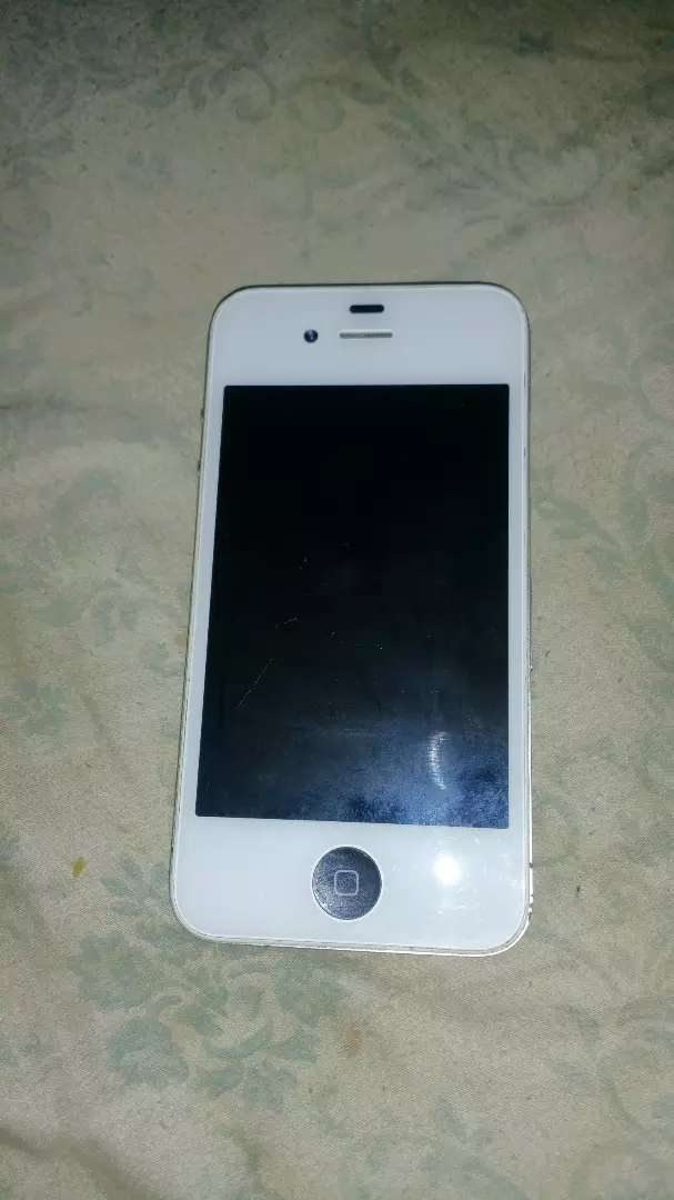IPhone 4 for sale 0