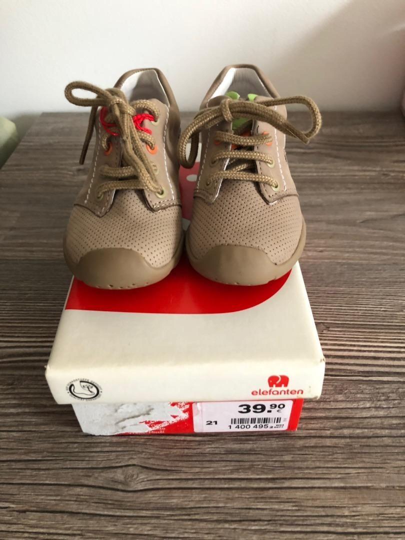 Čevlji za punčko 0