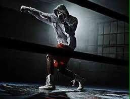 Тренер по Боксу и Кикбоксингу