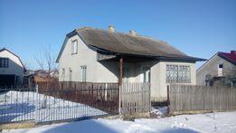 Будинок