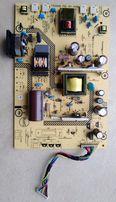 Блок питания инвертор для Benq GL2250, G950A, G955A, GL931