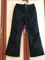 Лыжные штаны (женские)