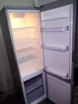 FRIDGES FRIDGES FRIDGES, WE BUY FRIDGES