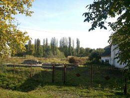 Земельна ділянка 29сот.в с.Великі Лази (10 км.від Ужгорода)