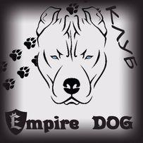 Дрессировка собак(Боярка,Белогородка,Малютянка,Глеваха,Чабаны,Киев)