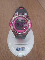 Zegarek Oceanic