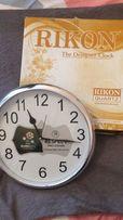 Продам часы с символикой Евро 2012