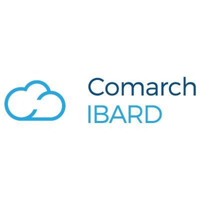 COMARCH IBARD - Kopia zapasowa danych - backup online Dobra - image 3