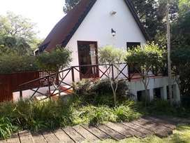 Granny flat / Cottage / Flatlet to rent in Kloof