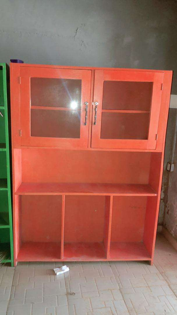 Shelf avalable for sale 0