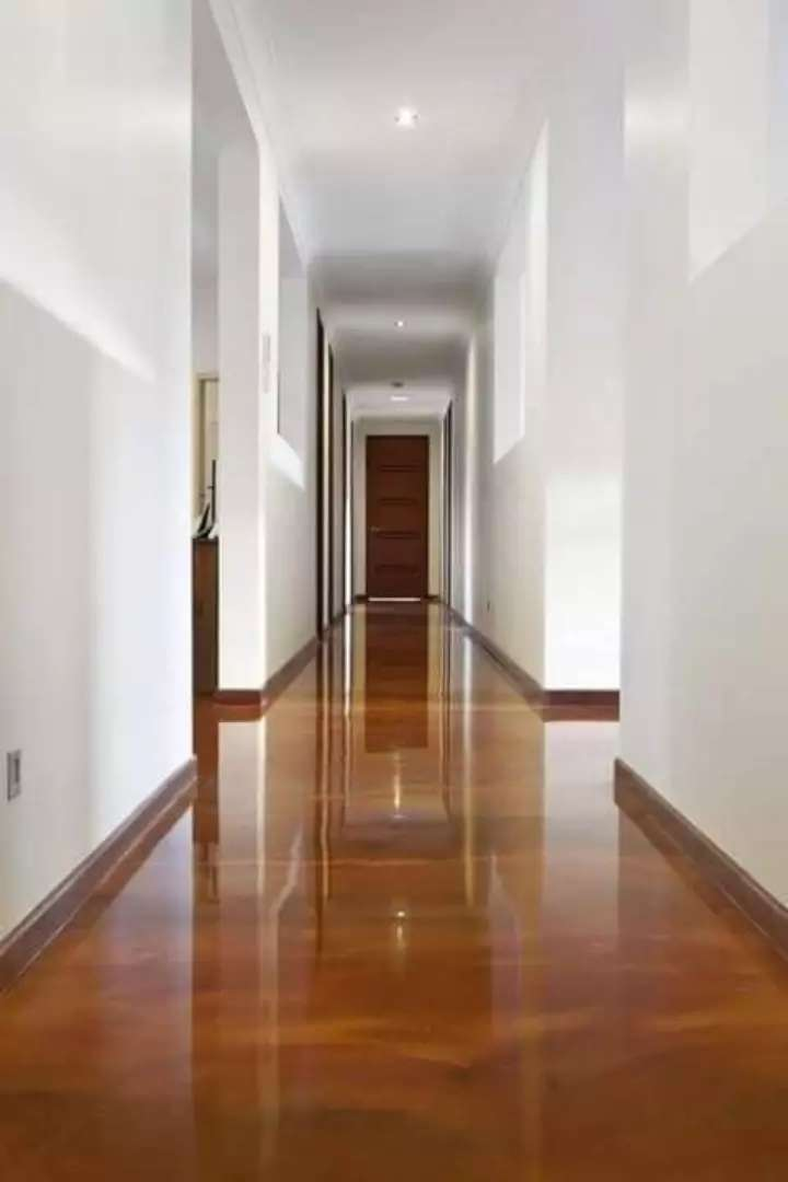 3d epoxy flooring available now 0