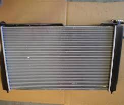 Радиатор охлаждения на мерседес 190, 124.1.8-2.0-2.3 2.5 дизель-бензин Киев - изображение 3