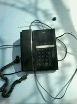 Продаю телефони