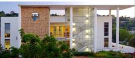 State of the Art Offices to Let in Lynnwood Manor, Pretoria East