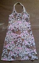 H&M sukienka na lato NOWA r. 36/38