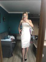 Sukienka Dolce&Gabanna S