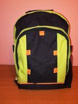 Рюкзак спортивный, рюкзак городской, рюкзак дорожный 40х29х15