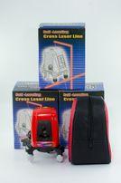 Лазерный уровень нивелир A8826D ( рівень AK 435 ) + Чехол+ батарейки!