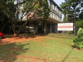 Office Space B to Let in Brummeria (Pretoria East)