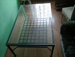 Ława pokojowa o wym długość 180 cm x szer 80 cm x wys 50 cm