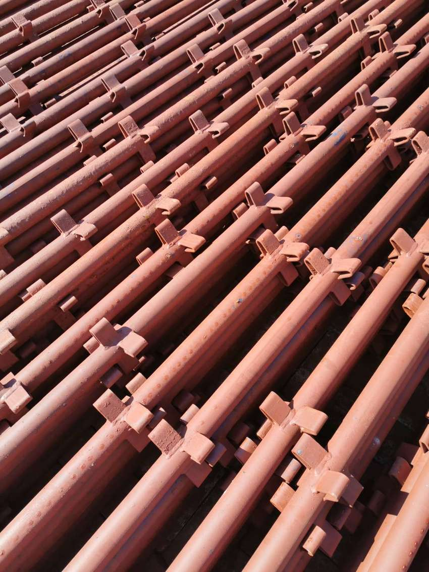 Scaffolding for sale 0
